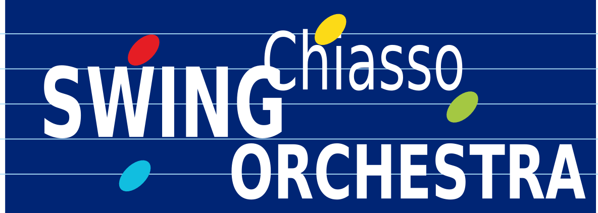Chiasso Swing Orchestra